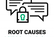 Root Causes 1 - 31: Using PKI to Authenticate Phone Callers copy